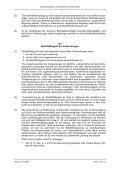 Informationsblatt zu den Beihilfevorschriften (BhV) - Page 3