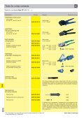 Download - HARTING USA - Page 3