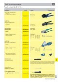 Download - HARTING USA - Page 4