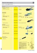 Download - HARTING USA - Page 5