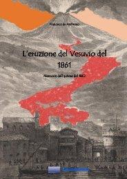 1 1861 de ambrosio.pub - Vesuvioweb