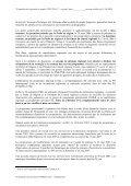 Le Programme opérationnel FEDER Centre - L'Europe s'engage en ... - Page 6