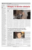 Fr-31-08-2013 - Algérie news quotidien national d'information - Page 2