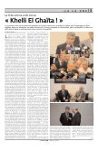 Fr-31-08-2013 - Algérie news quotidien national d'information - Page 3