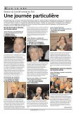 Fr-31-08-2013 - Algérie news quotidien national d'information - Page 4