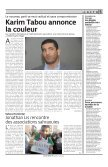 Fr-31-08-2013 - Algérie news quotidien national d'information - Page 5