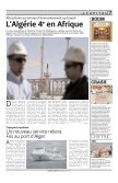 Fr-31-08-2013 - Algérie news quotidien national d'information - Page 7