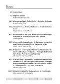 A Responsabilidade Civil Objetiva e Subjetiva do Estado - Emerj - Page 5