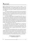 A Responsabilidade Civil Objetiva e Subjetiva do Estado - Emerj - Page 7