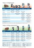 2013-08-no-boligprodukter - Page 4