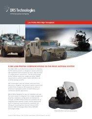 Download PDF - DRS Technologies