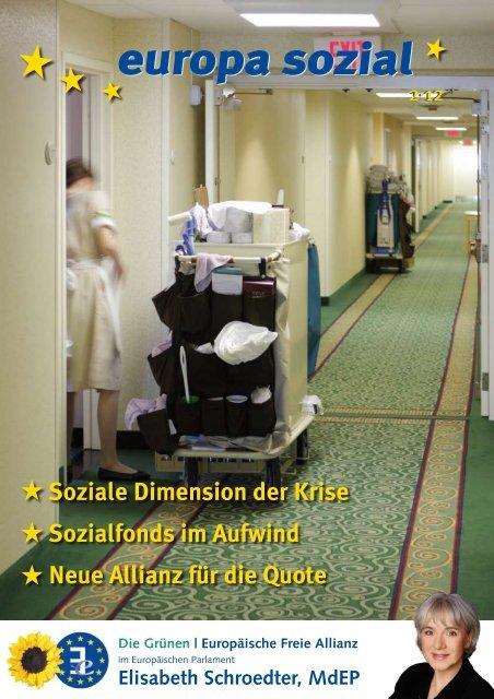 als PDF - Schroedter, Elisabeth