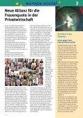 als PDF - Schroedter, Elisabeth - Seite 4