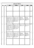 Chronologischer Plan Studium Generale WiSe 2010 - Page 4
