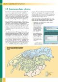 Towards an Ecological Network for the Carpathians II - Page 6