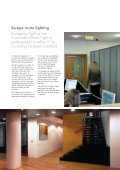 Voyager Exel - THORN Lighting - Page 4