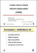 D M hd A Dr Mohamad Ayman Prof of Cardiology Alexandria ... - Page 2