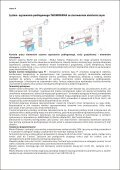 prandelli polska robocze.cdr - Hydraulika - Page 5