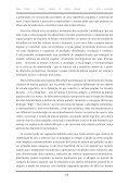 Estudos culturais de música popular – uma breve genealogia - Exedra - Page 3