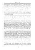 Estudos culturais de música popular – uma breve genealogia - Exedra - Page 4