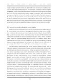 Estudos culturais de música popular – uma breve genealogia - Exedra - Page 5