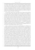 Estudos culturais de música popular – uma breve genealogia - Exedra - Page 6