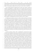 Estudos culturais de música popular – uma breve genealogia - Exedra - Page 7