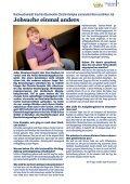 treffpunkt campus - Hochschule Magdeburg-Stendal - Page 7