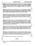 Atlas de riesgo Periódico Oficial - H. Ayuntamiento de Centro - Page 2