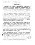 Atlas de riesgo Periódico Oficial - H. Ayuntamiento de Centro - Page 3