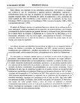 Atlas de riesgo Periódico Oficial - H. Ayuntamiento de Centro - Page 5