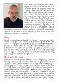 Carmelite News - Page 2