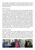Carmelite News - Page 5