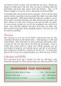 Carmelite News - Page 7