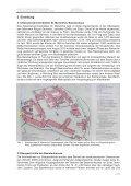 Gebäude - Hornemann Institut - Seite 6
