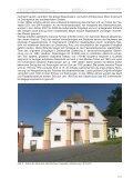 Gebäude - Hornemann Institut - Seite 7