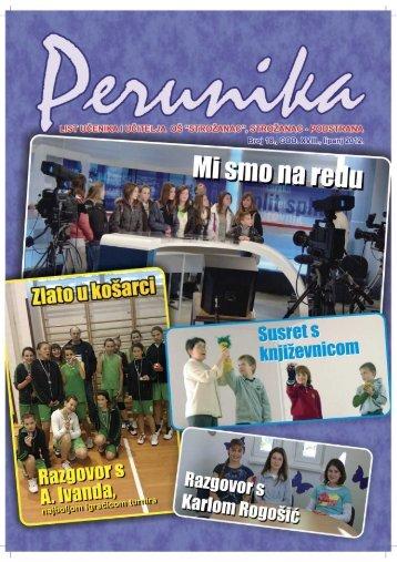 Page 1 Page 2 Page 3 Page 4 Obâájeíß'úl mw Don kruh i ad mama ...