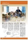Page 1 Page 2 Page 3 Page 4 Obâájeíß'úl mw Don kruh i ad mama ... - Page 4