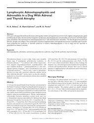 View PDF - Johns Hopkins Pathology