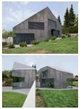 Publikation Raum und Wohnen 03/12 - L3P Architekten AG - Seite 4
