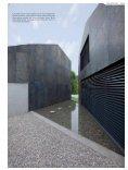 Publikation Raum und Wohnen 03/12 - L3P Architekten AG - Seite 5