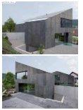 Publikation Raum und Wohnen 03/12 - L3P Architekten AG - Seite 6