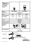 MANUAL: Foam Attachments for TFT Nozzles - Page 4