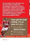 30360_MFC_V.2_Layout 1.ps, page 2 @ Preflight - Middlesbrough - Page 3