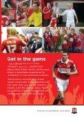 30360_MFC_V.2_Layout 1.ps, page 2 @ Preflight - Middlesbrough - Page 4
