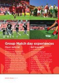 30360_MFC_V.2_Layout 1.ps, page 2 @ Preflight - Middlesbrough - Page 5