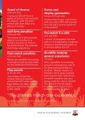 30360_MFC_V.2_Layout 1.ps, page 2 @ Preflight - Middlesbrough - Page 6