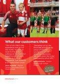 30360_MFC_V.2_Layout 1.ps, page 2 @ Preflight - Middlesbrough - Page 7