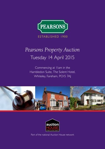 148423 Pearsons Auction April A4 20pp LR