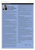 Weir Bulletin March 2007 - Weir Minerals - Page 3